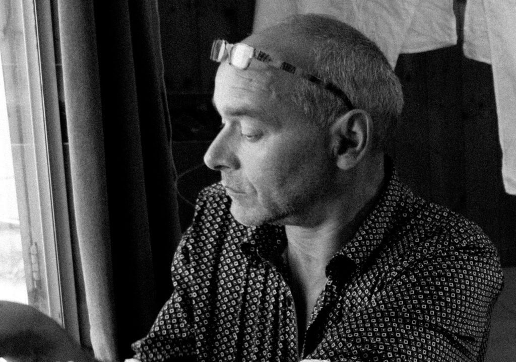 18_Fellini_Backstage_MIchael&Flurin